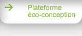 Plateforme �co-conception